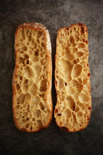 Bread-Cloud-Studio-Sarah-Yam-Sourdough-Ciabatta-Pizza-DI0A2718