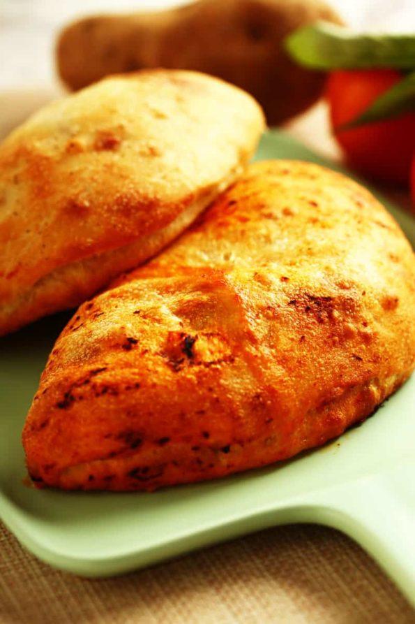 Bread-Cloud-Studio-Sarah-yam-bread-class-Calzone-DI0A1150