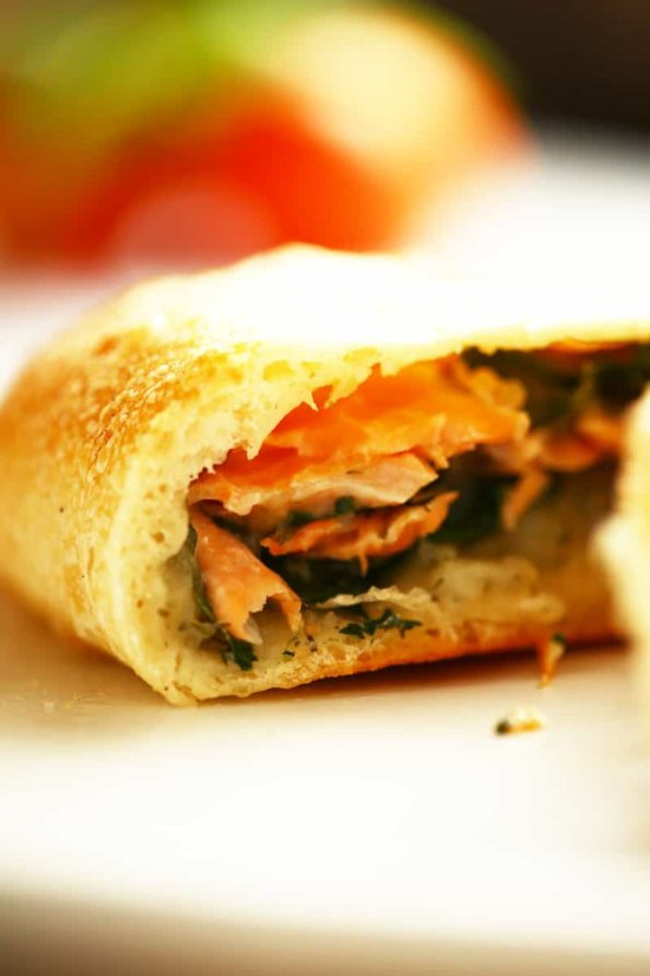 Bread-Cloud-Studio-Sarah-yam-bread-class-Calzone-DI0A1176