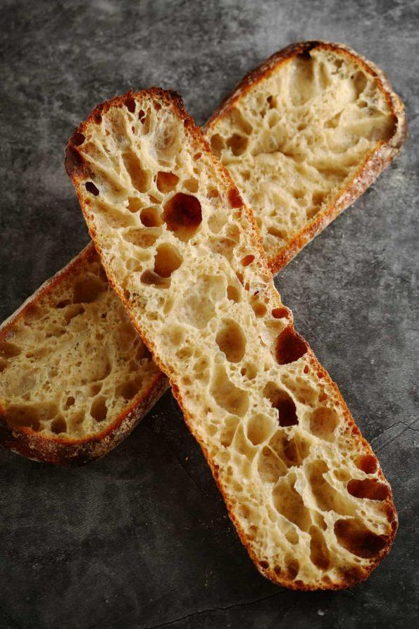 Bread-Cloud-Studio-Sourdough-Ciabatta-DI0A2496_gd