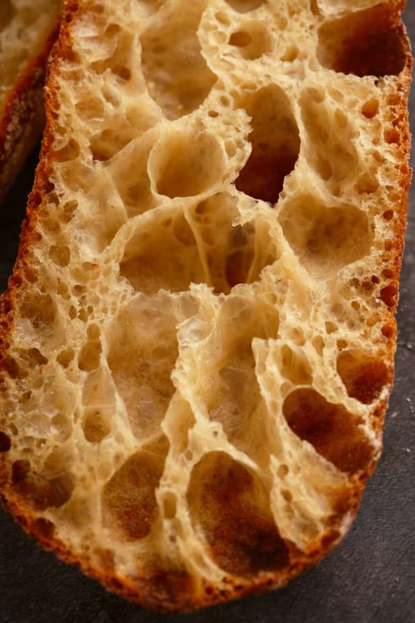 Bread-Cloud-Studio-Sourdough-Ciabatta-DI0A2511