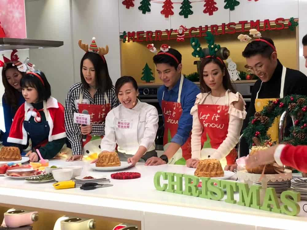 Bread-Cloud-Studio-TVB-Pearl-Christmas-1