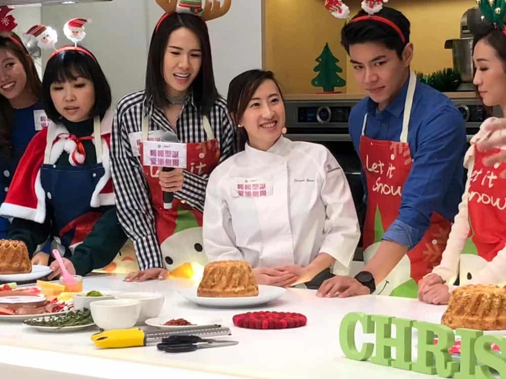 Bread-Cloud-Studio-TVB-Pearl-Christmas-2