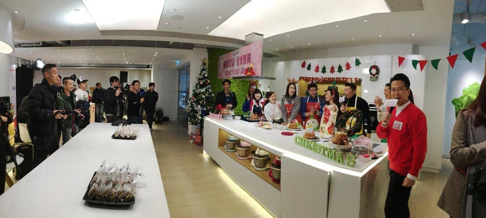 Bread-Cloud-Studio-TVB-Pearl-Christmas-3