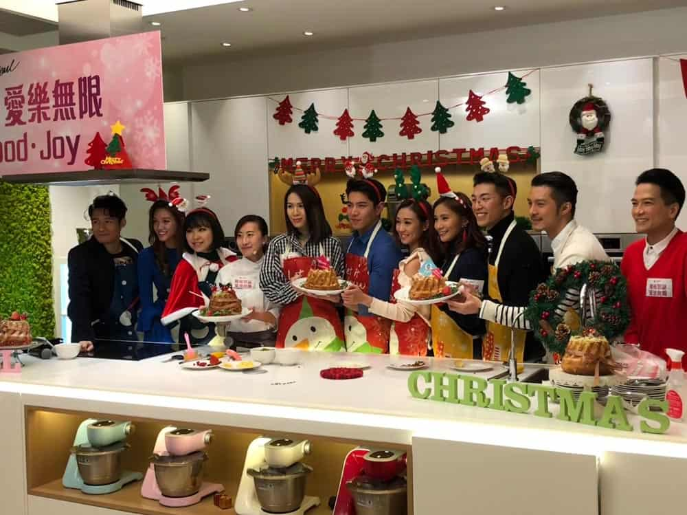 Bread-Cloud-Studio-TVB-Pearl-Christmas-4