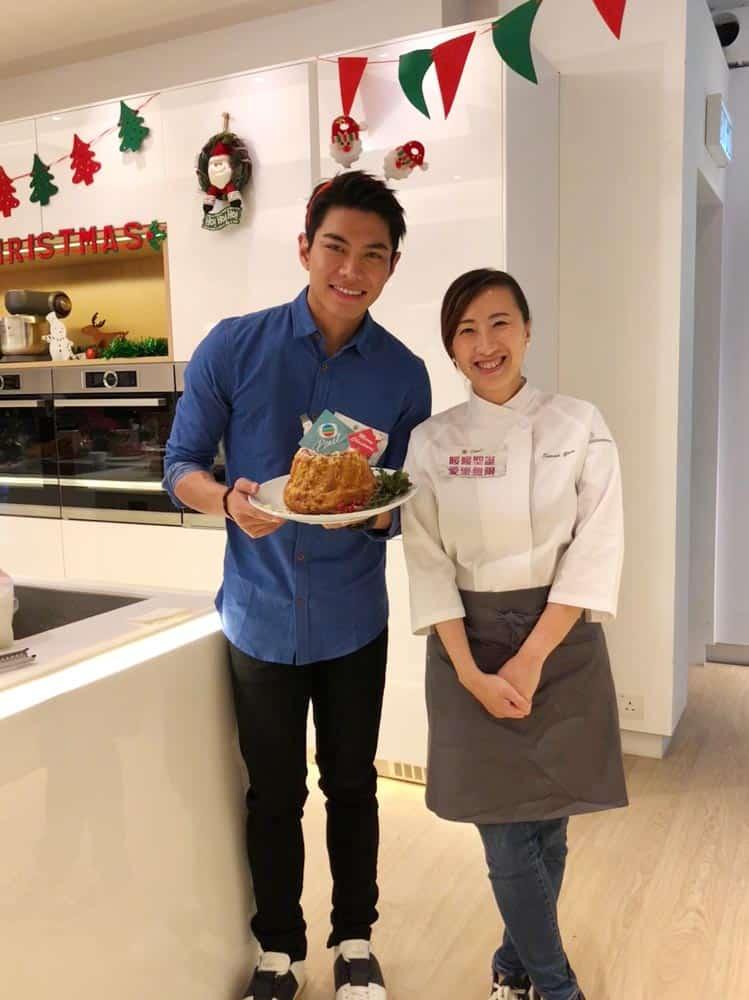 Bread-Cloud-Studio-TVB-Pearl-Christmas-羅天宇