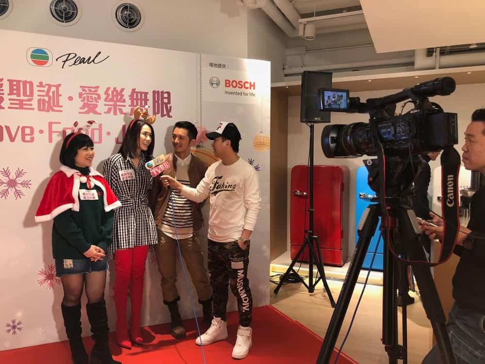 Bread-Cloud-Studio-TVB-Pearl-Christmas-6