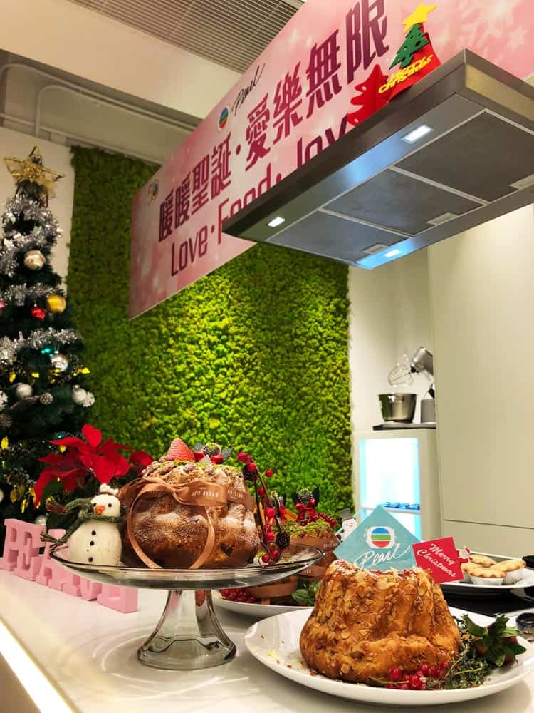 Bread-Cloud-Studio-TVB-Pearl-Christmas-8
