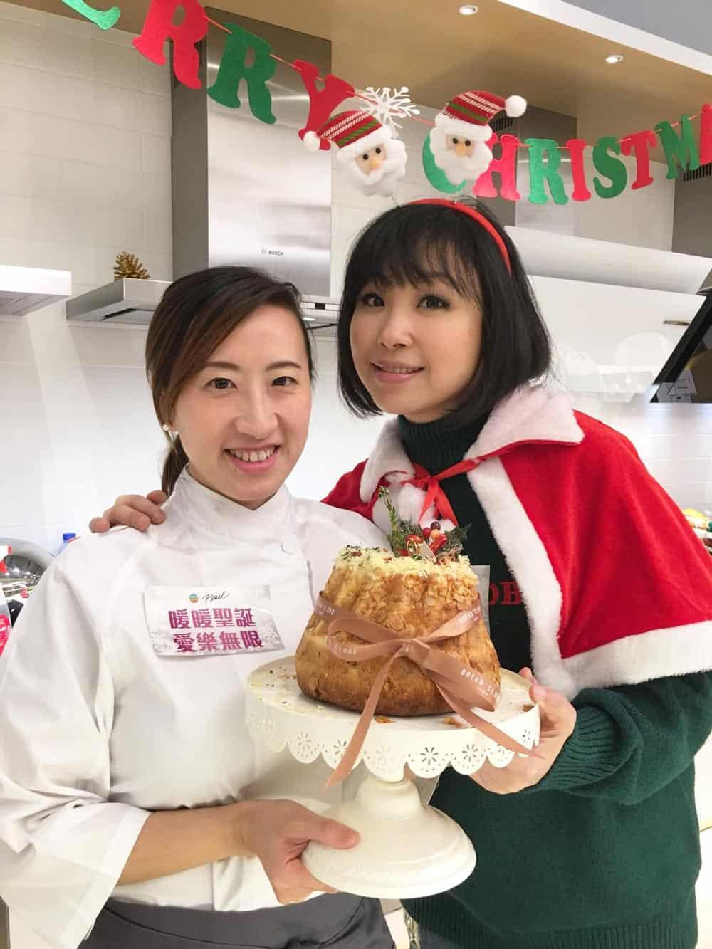 Bread-Cloud-Studio-TVB-Pearl-Christmas-蝦頭