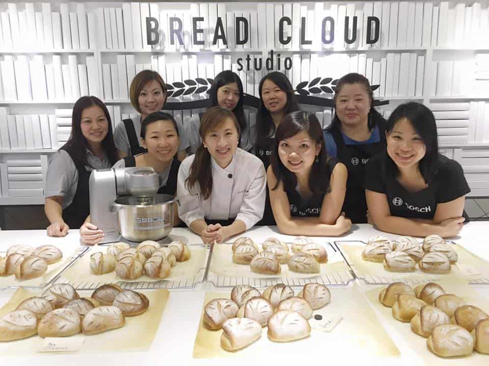 bread-cloud-studio-tabetiere-bosch-bloggers