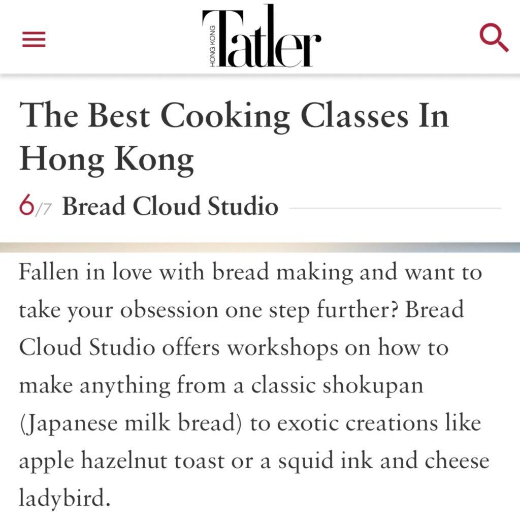 Bread-Cloud-Studio-Tatler-Hong-Kong-19July2021