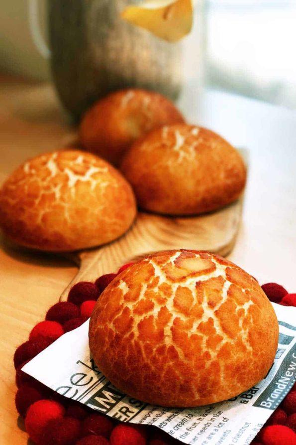 Bread-Cloud-Studio-Tiger-Bread-Class-20171105r