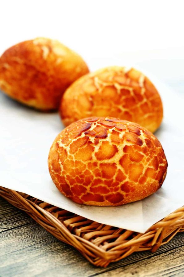 Bread-Cloud-Studio-Tiger-Bread-GD_DI0A9000r1