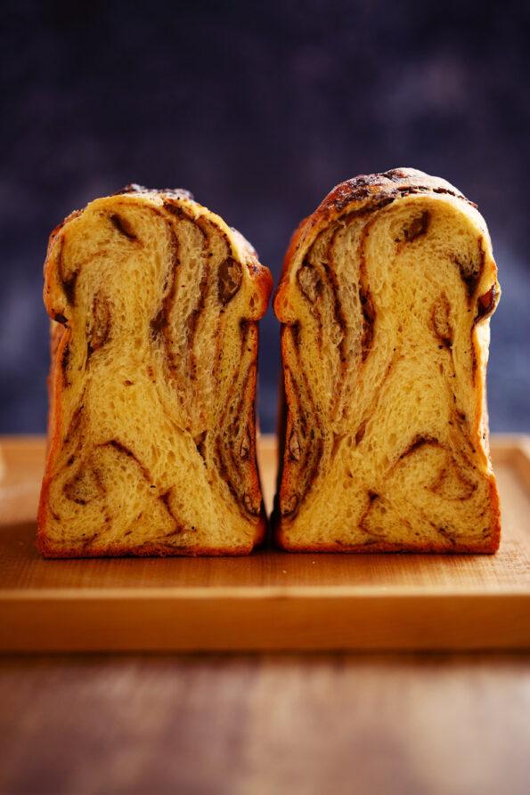 Bread-Cloud-Studio-Toast-Chestnut-DI0A9987gd-small2