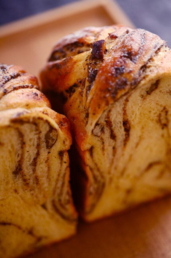 Bread-Cloud-Studio-Toast-Chestnut-DI0A9993gd-small2