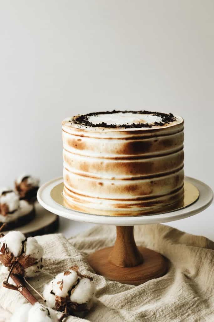 Bread-Cloud-Studio-Torched-Meringue-Mocha-Cake-1-1000