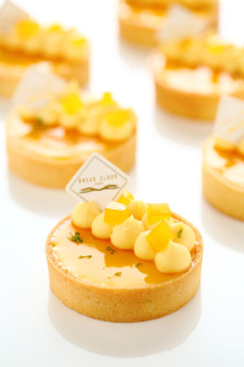 Bread-Cloud-Studio-passionfruit-cheese-tart-7074-small2