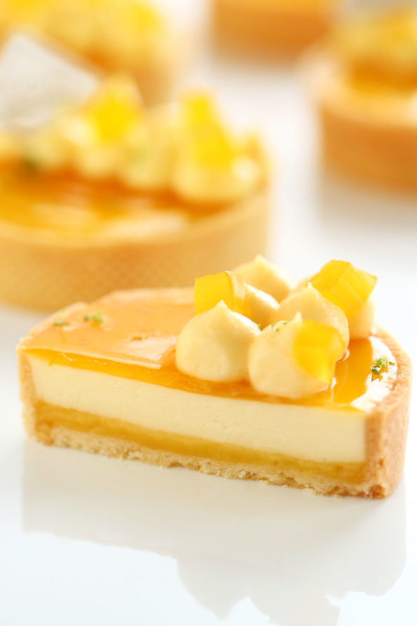 Bread-Cloud-Studio-passionfruit-cheese-tart-7086-small2