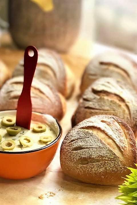 Bread-Cloud-Tabatiere-6