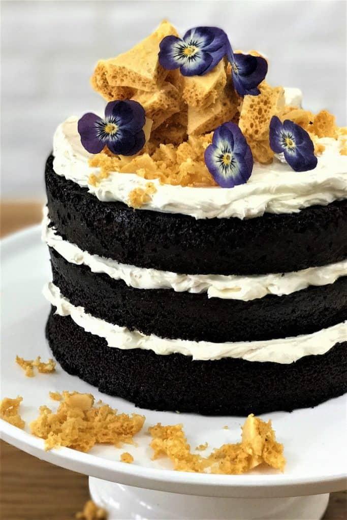 Bread-Cloud-Venus-Kwan-Dark-Chocolate-Fudge-Cake-4a