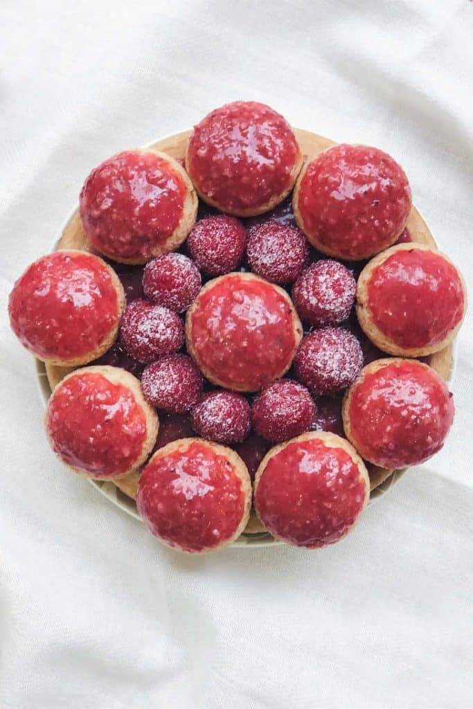 Bread-Cloud-Venus-Kwan-Pink-Praline-Tart-A