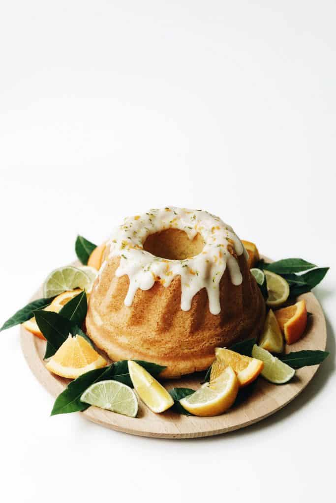 Bread-Cloud-Venus-kwan-bundt-cake-1