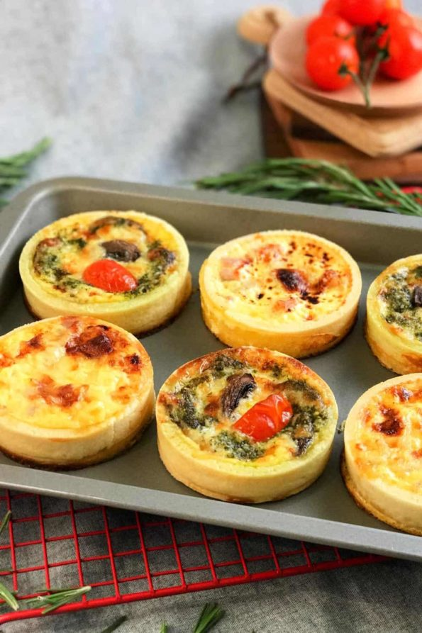 Bread-cloud-studio-eva-chan-quiche1