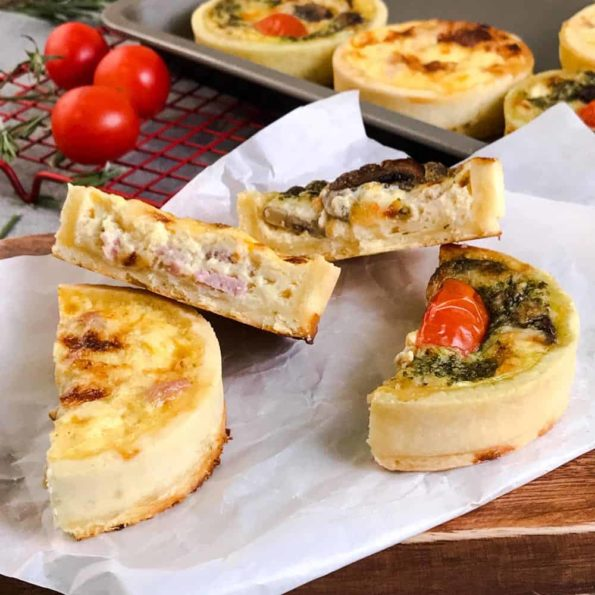 Bread-cloud-studio-eva-chan-quiche3