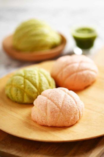 Bread-cloud-studio-ginny-choy-melon-pan-DI0A1600-edited