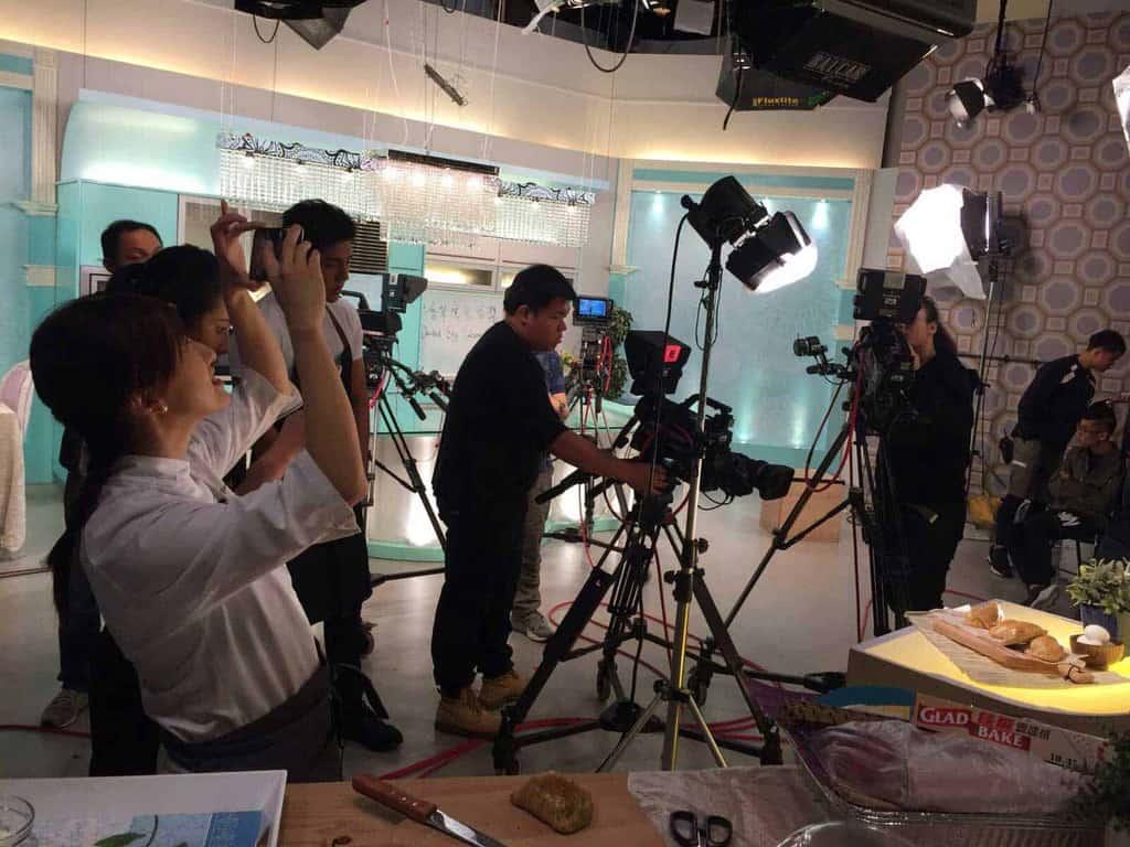 Bread-cloud-studio-tvb-sweet-workshop甜心教室3-2