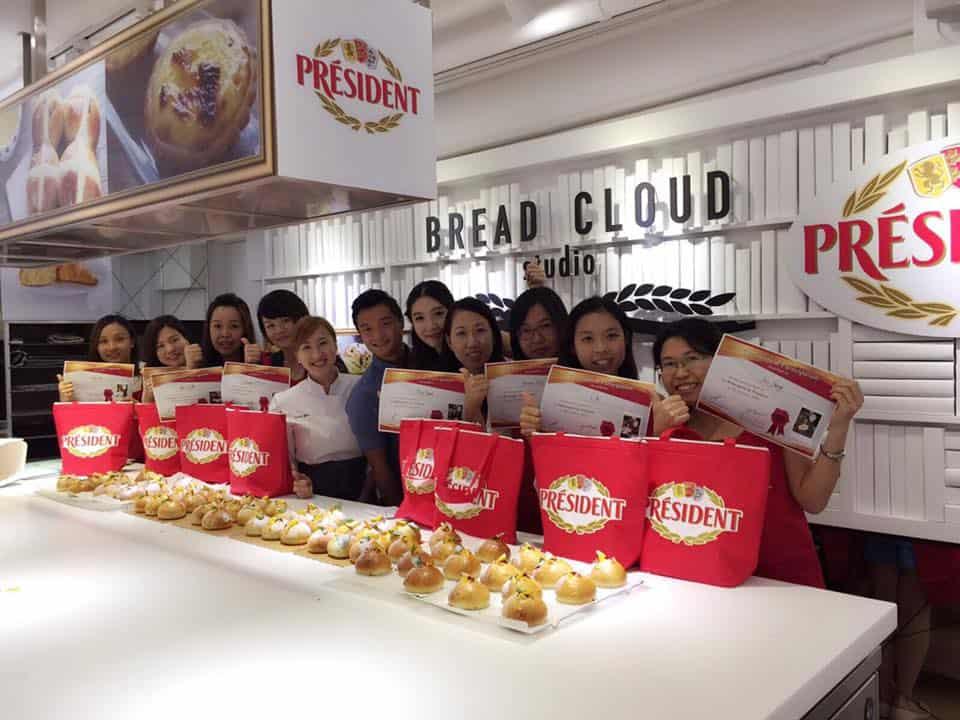 bread_cloud_president_orang_viennoises_6
