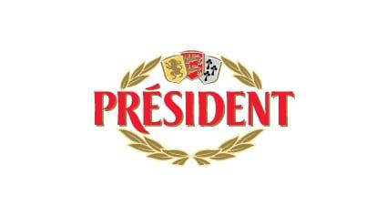 President_2018_01_14