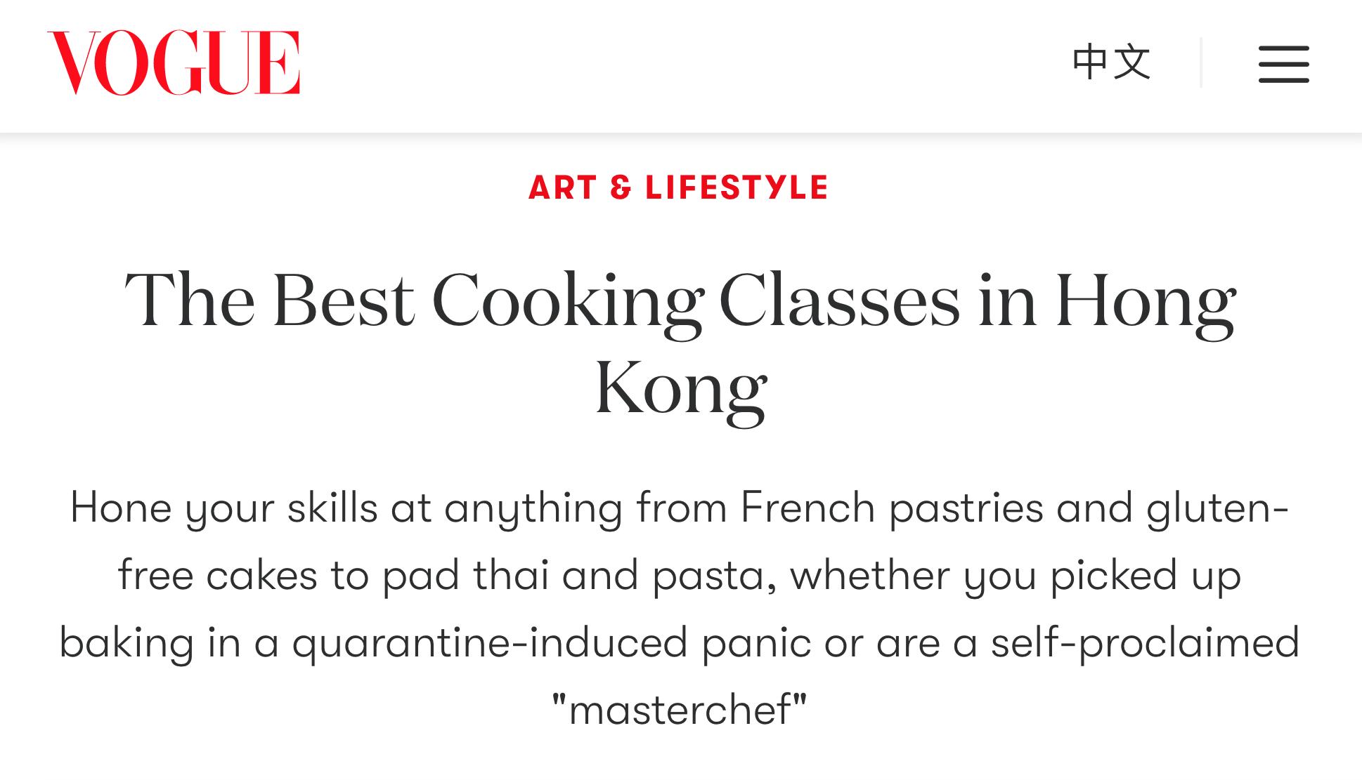 Bread-Cloud-Studio-Vogue