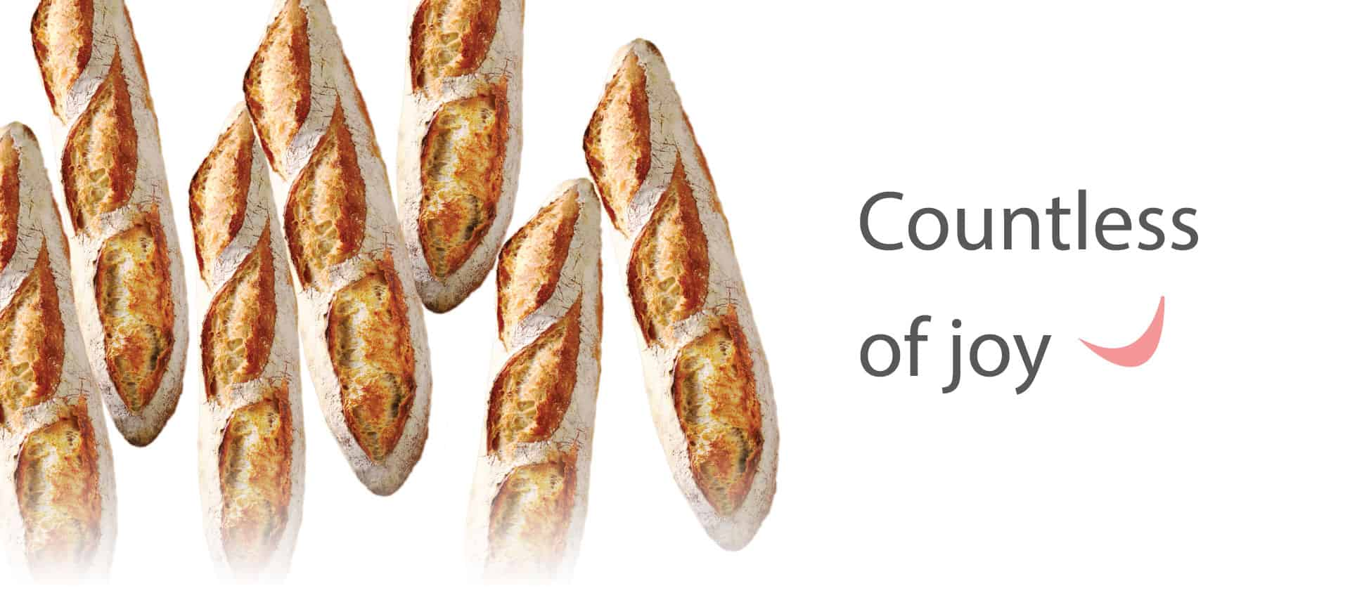 bread-cloud-studio-1-anniversary-facebook-banner-2