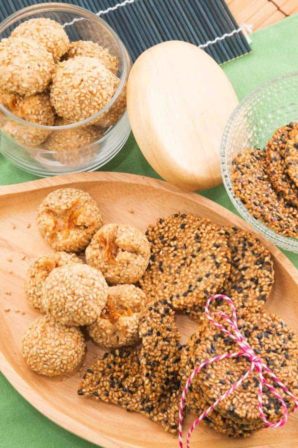 bread-cloud-studio-eva-chan-savoury-cookies-6869