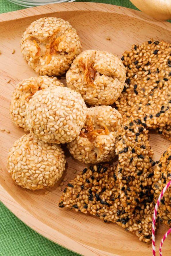 bread-cloud-studio-eva-chan-savoury-cookies-6869-a