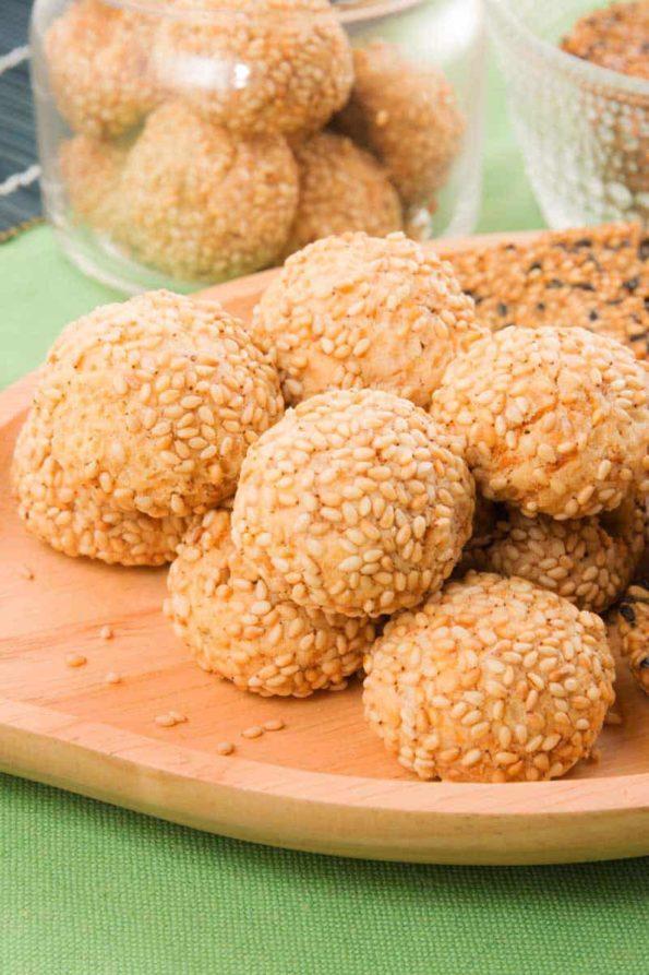 bread-cloud-studio-eva-chan-savoury-cookies-6878-r