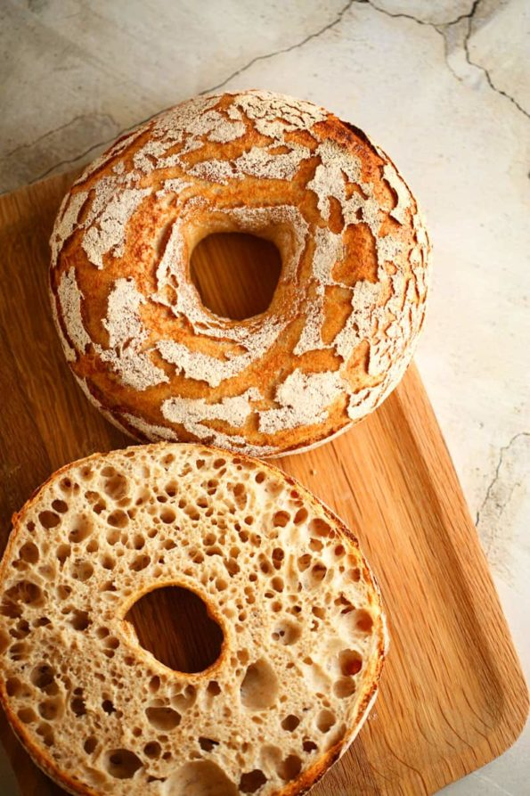 bread-cloud-studio-sarah-yam-couronne-baking-class-DI0A2698-gd